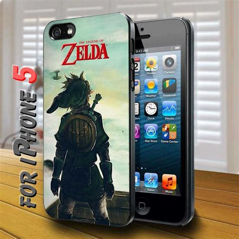 Custom Casing Iphone 7 Motif Mobile Legends Freya the of the legend poster black cellphone accessories legends