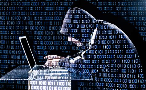 digital security digital security can protect corporate it