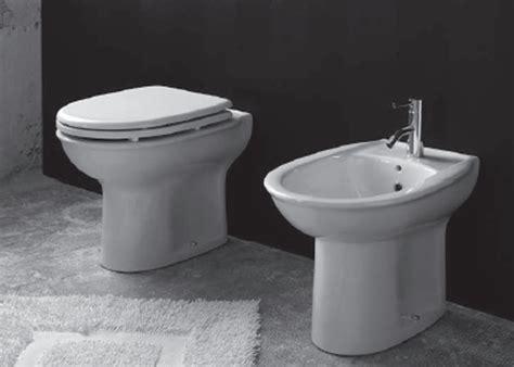 ingombro sanitari bagno sanitari bagno a terra sanitari bagno a terra krio