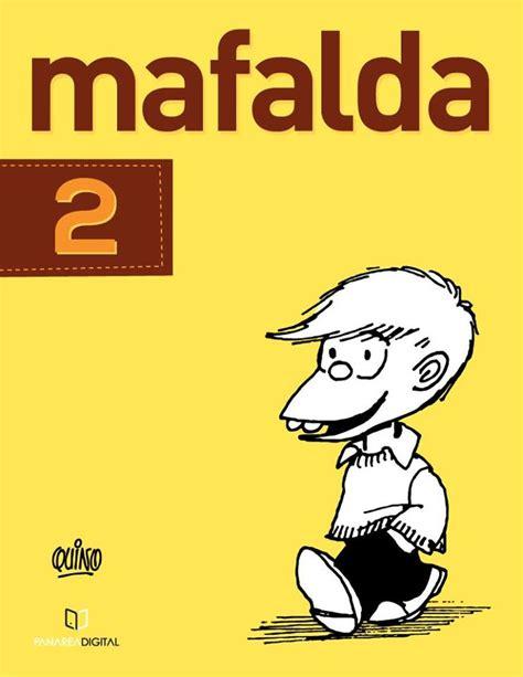 mafalda 7 mafalda 1000 images about mafalda on mafalda quino frases and mafalda quotes