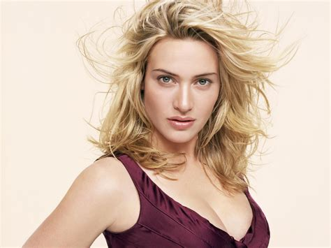 Kate Winslet Slams Ultra Models Glamorization by Kate Winslet Esquire Magazine Wallpapers Hd Wallpapers