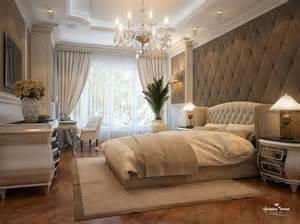 Elegant Bedroom Decor elegant master bedrooms home sweet home elegant