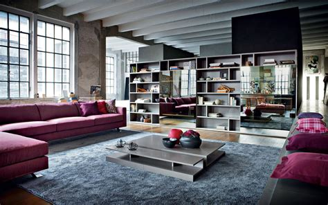 tv solutions for living room living rooms with stunning tv solutions allarchitecturedesigns