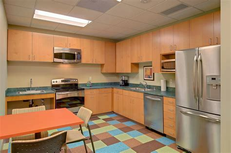 seattle kitchen design commercial interior designers therapy office lilu interiors