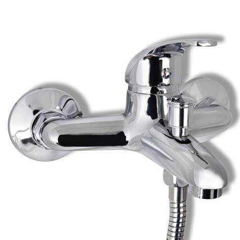 pigna doccia articoli per rubinetto da doccia con maniglia singola