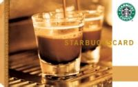 Starbucks Gift Card Balance Number - get the balance of your starbucks gift card giftcardbalancenow