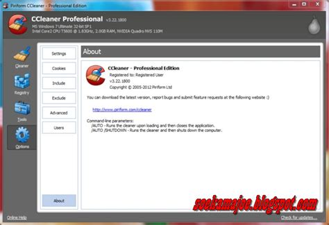 ccleaner uk ccleaner cracker professional and business nzenesmic