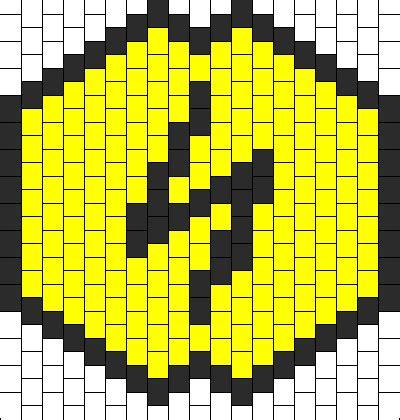 pattern energy prospectus pdf lightning energy bead pattern peyote bead patterns