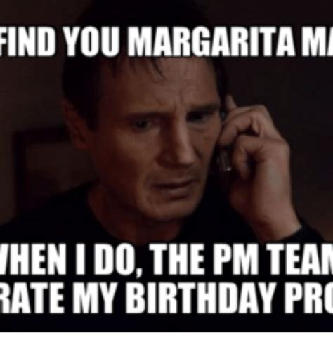 Margarita Meme - search margarita memes on sizzle