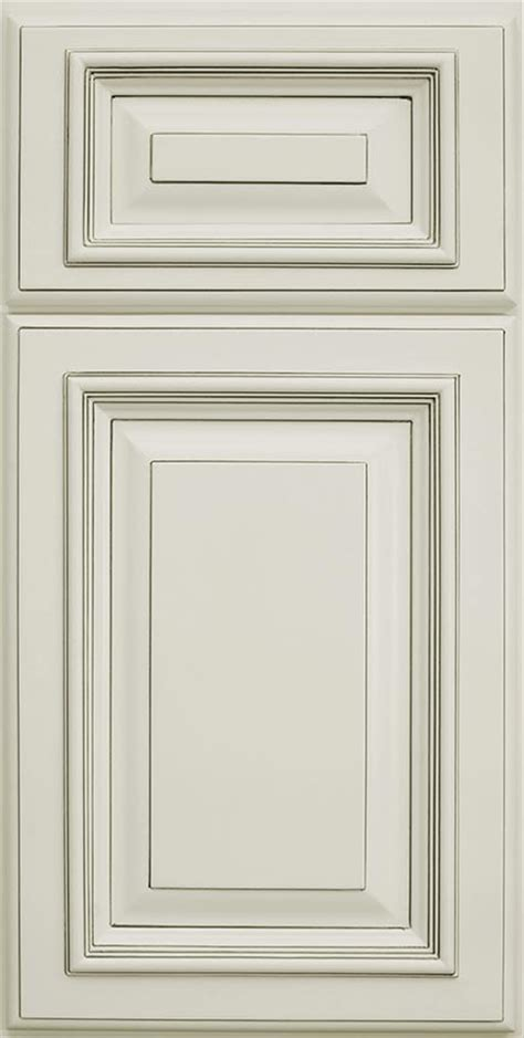 kitchen cabinets door fronts signature pearl kitchen cabinets