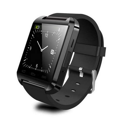 kimwatch u8 smartwatch firmware for u u8 smartwatch