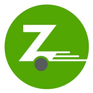 Zipcar Gift Card - zipcar android apps on google play
