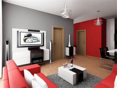 idea for small living room 18 small living room ideas for living