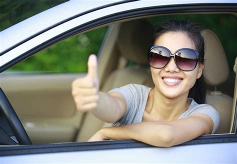 donne al volante imbranate 15 politically incorrect things that are also