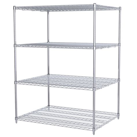 chrome bathroom shelving unit chrome bathroom shelving unit 28 images metro four