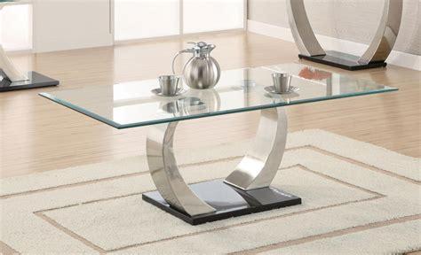 modern metal coffee table coffee tables