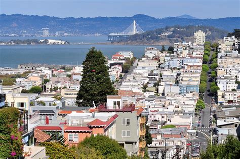 where to stay in san francisco family hotels places places to stay in san francisco hotels near san