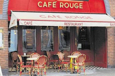 discount vouchers cafe rouge download festival 2017 map find your way around the