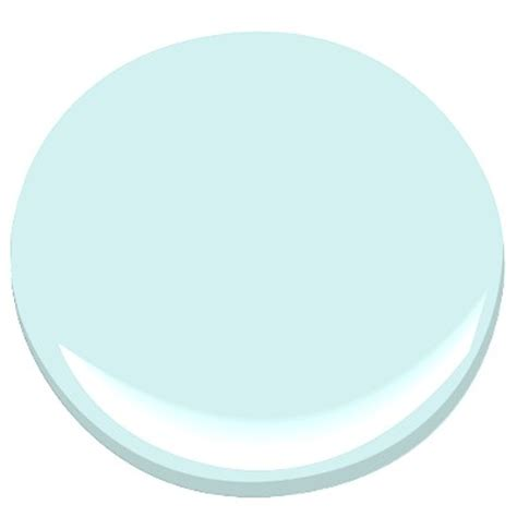 icy moon drops 2056 70 paint benjamin icy moon drops paint color details