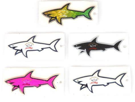 paul shark sticker custom sticker paul shark sticker kamos sticker