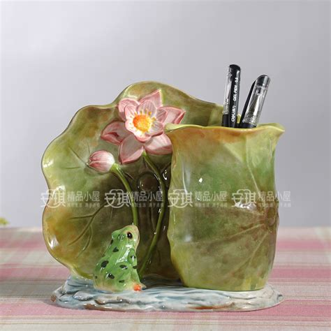 Frog Flower Vase by Compare Prices On Flower Frog Vase Shopping Buy