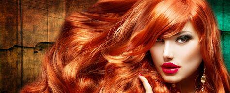 hair style books for salon 2017 deco salon deco