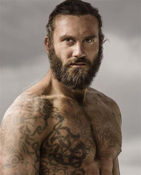 rollo s tattoos vikings tattoo vikings tattoos pinterest
