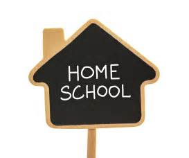 home schooled don t base your view of home schooling on what you read in