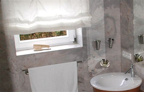 naturstein fensterbänke preise fensterb 228 nke innen stein fensterb nke bei hornbach kaufen