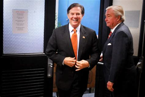 house leader before delay convicted felon tom delay quot the hammer quot guilty of money laundering news the austin