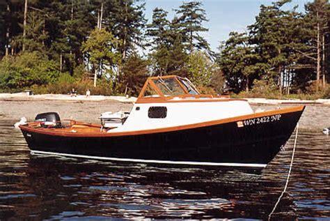 pedal boat for sale nova scotia free plans building boat trailer pedal boat for sale nova