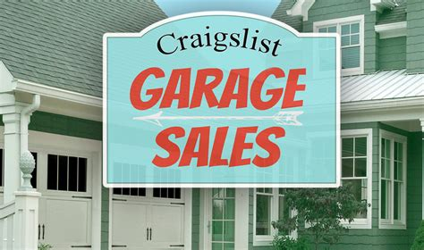 Craigslist Columbus Ohio Garage Sales by Craigslist Okc Cars By Owner In Oklahoma City Ok Oklahoma