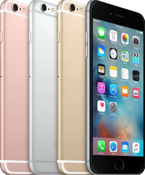 apple iphone  gb gb gb gsm factory unlocked