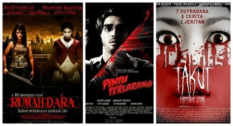 film horor kisah nyata luar negeri 3 film horor indonesia yang tayang di luar negeri