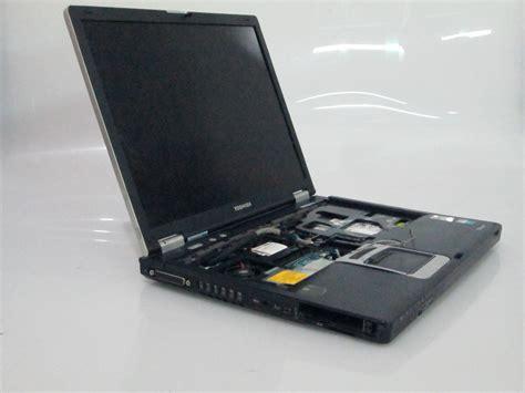 Harga Toshiba Tecra jual casing laptop toshiba tecra m2 jual beli kamera dan