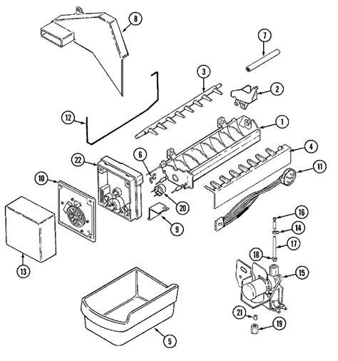 samsung maker schematic get free image about wiring diagram