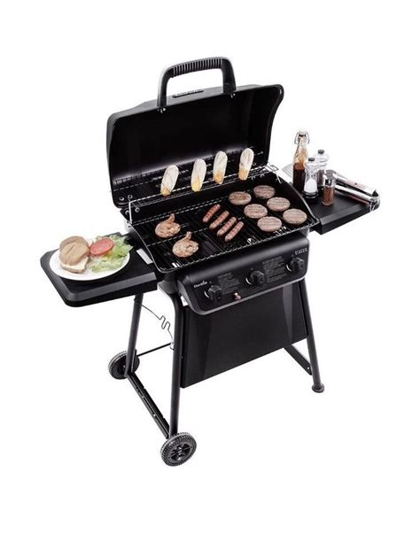 17 best ideas about small gas grill on pinterest best