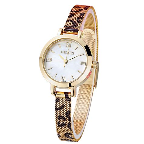 Online Buy Wholesale fancy watches for women from China fancy watches for women Wholesalers