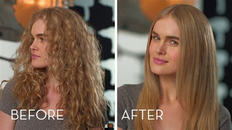Hair Dryer Diffuser Before And After using hair diffuser before and after imgs for gt hair