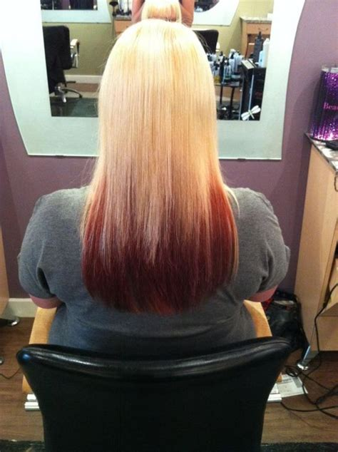 long hairstyles with color underneath hair color ideas for long hair latest top best hair