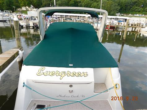stern boat fender stern mounted fender rack the hull truth boating and