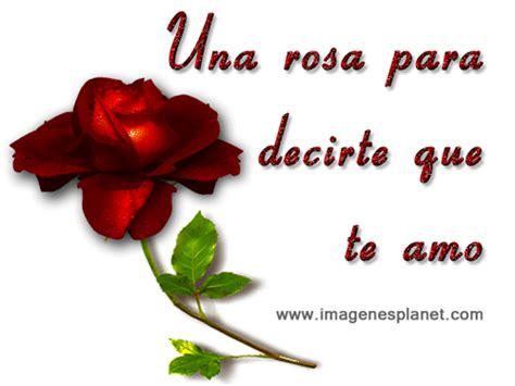 imagenes de navidad para mi amor imposible imagenes bonitas de amor con rosas y frases romanticas
