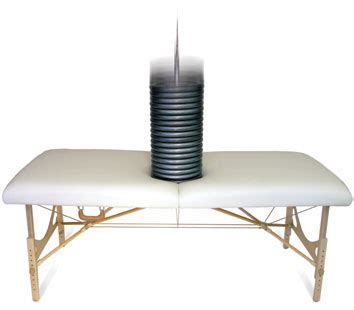 golden ratio woodworks table golden ratio woodworks portable tables