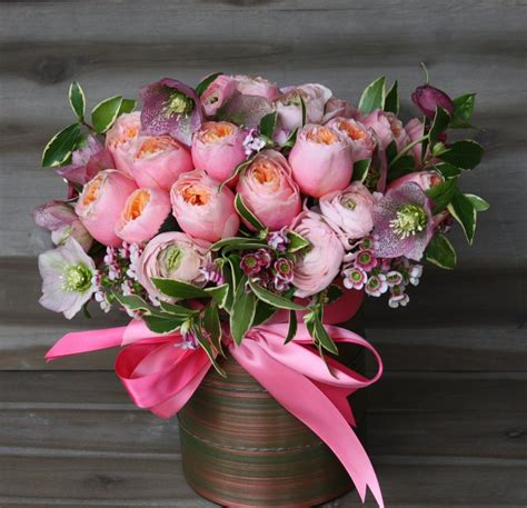 mother s day bouquet san francisco wedding bouquets 187 ornamento
