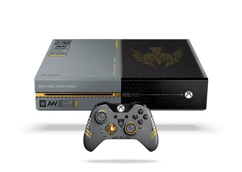 xbox one console xbox one console bundles announced cramgaming