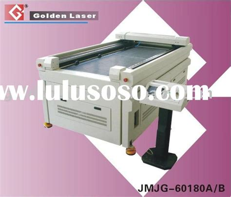 Price Cutter Furniture by Cnc Laser Cutter Machine For Thin Sheet Metal For Sale