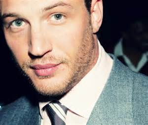 tom hardy eye color tom hardy the sporadic chronicles of a beginner