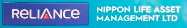 reliance nippon life ipo latest news today allotment news