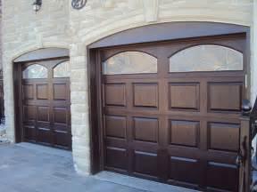 Best Overhead Garage Doors Architectural Style Of Your Home And Garage Door Styles