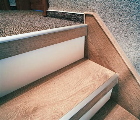 h k treppenrenovierung holztreppe verkleiden so wirds - Holztreppe Verkleiden